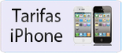 Tarifas iPhone
